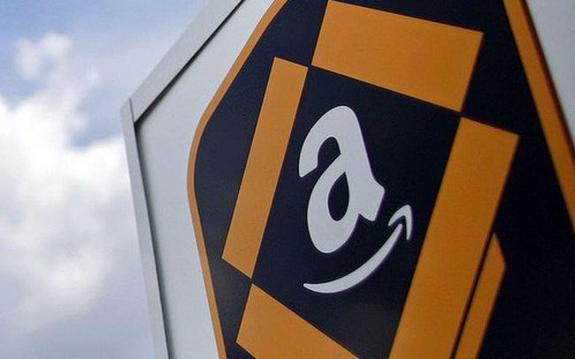 Amazon đâm đơn kiện vì mất hợp đồng 10 tỷ USD vào tay Microsoft