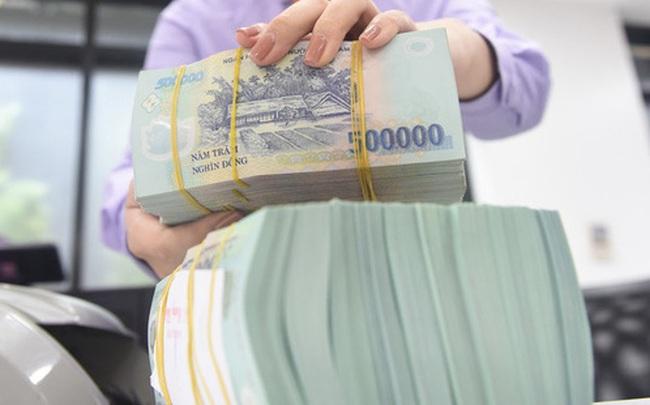 Thấy gì từ việc giảm lãi suất tiền gửi dự trữ bắt buộc?