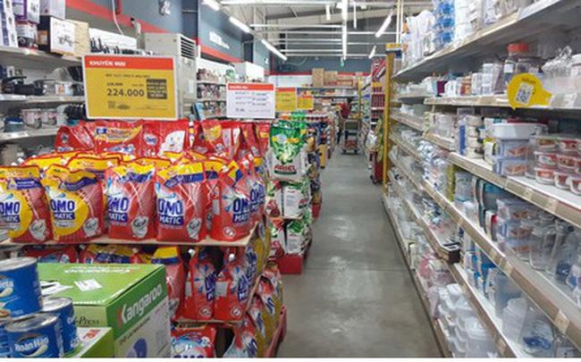 Thương vụ Vinmart – Masan: Kỳ vọng mang lại lợi ích cho người tiêu dùng