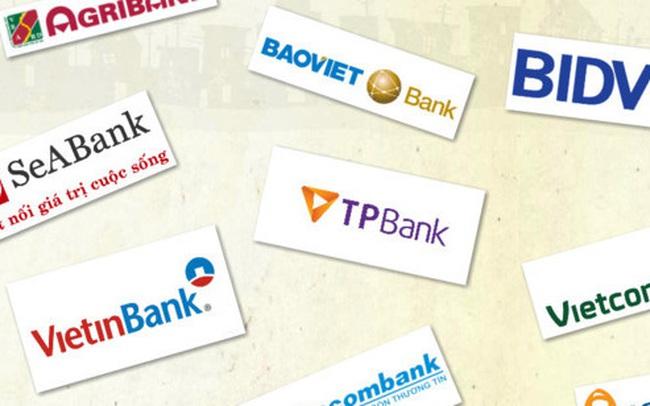 """Kho bạc Nhà nước """"chấm điểm"""" các ngân hàng như thế nào?"""