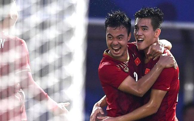 SEA Games ngày 7/12: U22 Việt Nam quyết giải mã hiện tượng Campuchia, giành vé vào chung kết