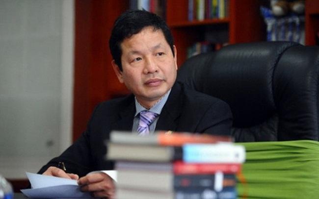Hối tiếc vì bỏ lỡ những thứ lớn lao tương tự Facebook hay Wechat, nhưng Chủ tịch FPT Trương Gia Bình có lẽ cần thừa nhận Vườn chim muốn thành công cần 'Thiên thời, địa lợi, nhân hòa'?