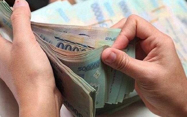 Đà Nẵng xin giải thể quỹ bảo lãnh tín dụng vì hoạt động không hiệu quả