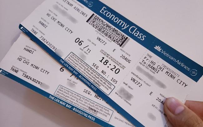 Đòi bỏ trần vé máy bay, hàng không tự do tăng giá