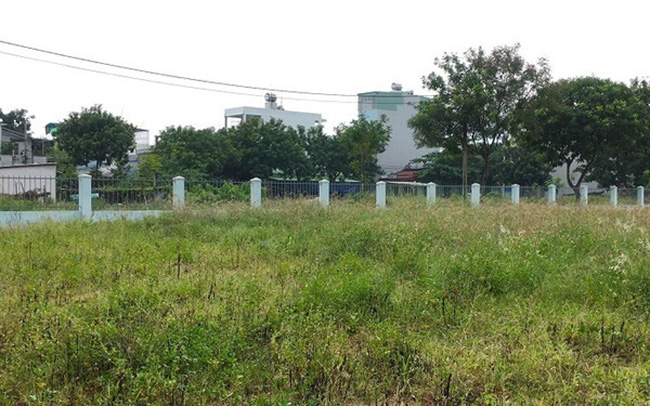 Đà Nẵng cảnh báo về mua bán nhà đất tại các dự án không phép
