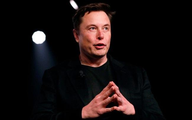"""5 nguyên tắc để duy trì hiệu suất của CEO """"nghiện việc"""" Elon Musk"""