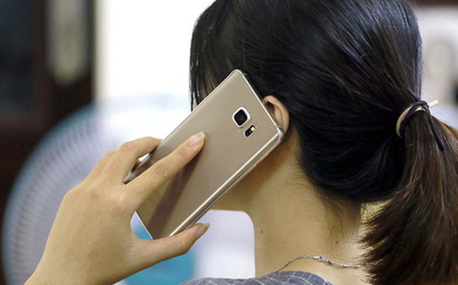 """Bất ngờ nghe cuộc điện thoại xưng """"công an điều tra"""", 2 phụ nữ ở Sài Gòn mất hơn 5,5 tỷ đồng"""
