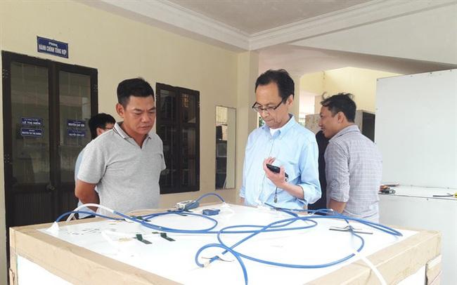 Nhật Bản chính thức cho phép nhập khẩu quả vải tươi Việt Nam