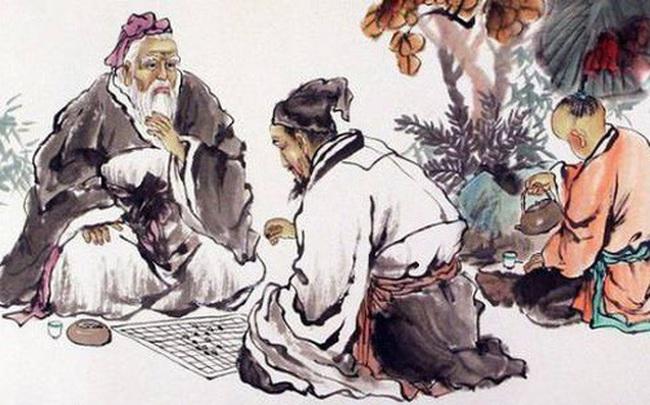 10 đạo lý thâm thúy giúp chúng ta hưởng lợi suốt đời: Đáng ngẫm và chia sẻ!