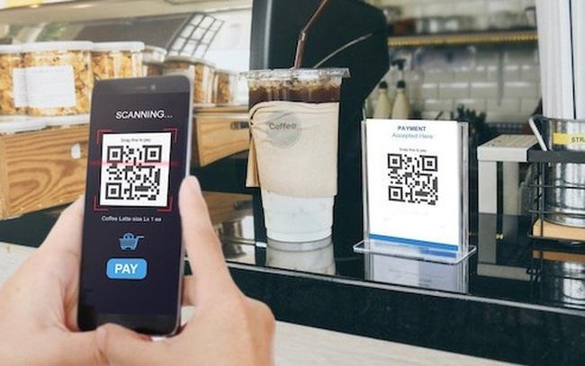 Mạng di động có thể trở thành kênh trung gian thanh toán không?