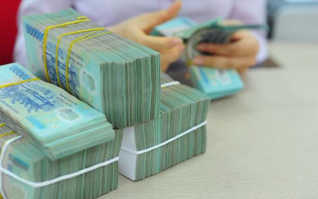 Kho bạc Nhà nước trả lại hơn 3,5 tỷ đồng khách nộp thừa