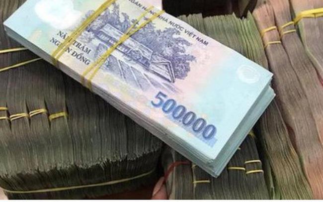 Quảng Nam: Thưởng Tết cao nhất 112 triệu, thấp nhất 100.000 đồng