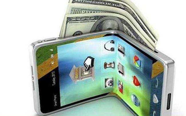 """Thứ trưởng Phạm Hồng Hải: """"Mobile Money là cơ hội tốt để mở rộng cho doanh nghiệp viễn thông phát triển"""""""