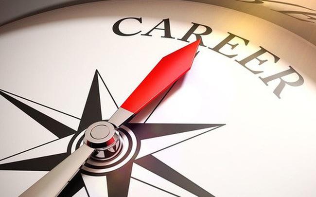 Tìm kiếm nguồn lao động cuối năm