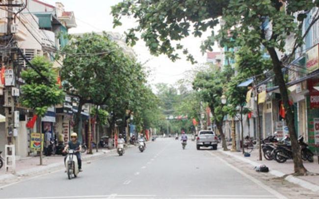 Hà Nội chốt sáp nhập 348 thôn, tổ dân phố