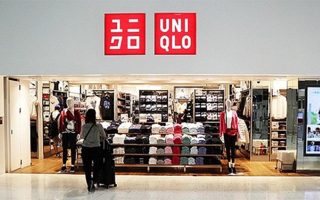 'Lỗi thời theo kế hoạch' - tuyệt chiêu khiến Uniqlo vẫn phát triển, sánh ngang cùng Zara và H&M dẫn đầu ngành công nghiệp thời trang