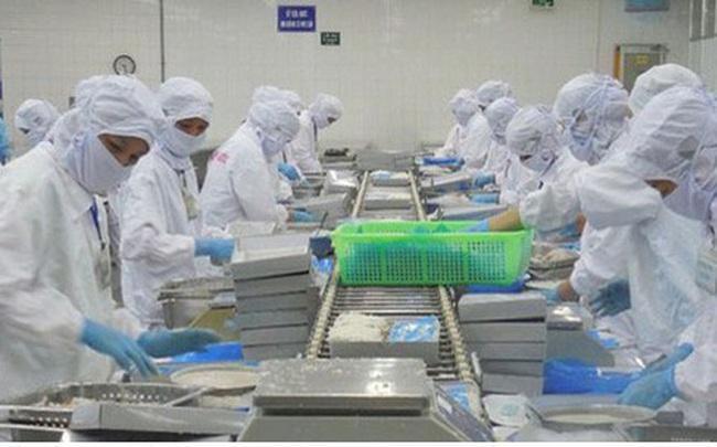 Đà Nẵng thưởng Tết cao nhất gần 930 triệu đồng