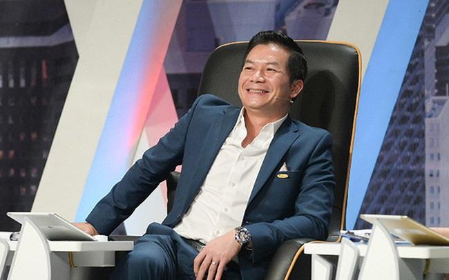 """Sếp Phạm Thanh Hưng: """"Khi đi làm đừng đến nói với các Sếp rằng bạn muốn đến đây để được học hỏi, được thăng tiến, được cái này cái kia. Thế chúng tôi được cái gì?"""""""