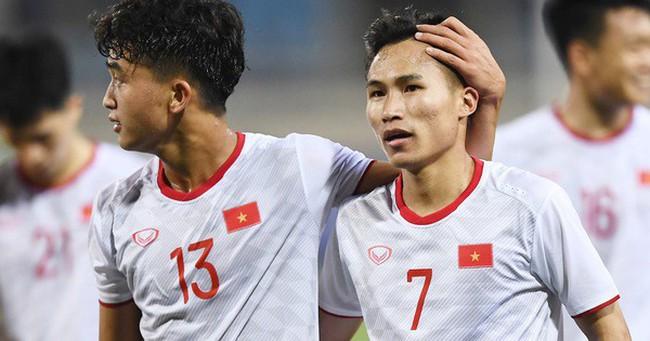 HLV Park Hang-seo đưa ra yêu cầu đặc biệt, trận U22 Việt Nam vs U22 Trung Quốc có thay đổi khác lạ