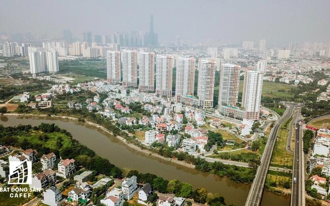 Bất chấp nhiều rủi ro, trái phiếu bất động sản được dự báo vẫn tiếp tục nở rộ trong năm 2020