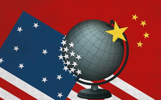 """20 năm """"bằng mặt mà không bằng lòng"""" giữa Mỹ và Trung Quốc: Một thoả thuận thương mại hoàn chỉnh cũng không thể cứu vãn mối quan hệ này!"""