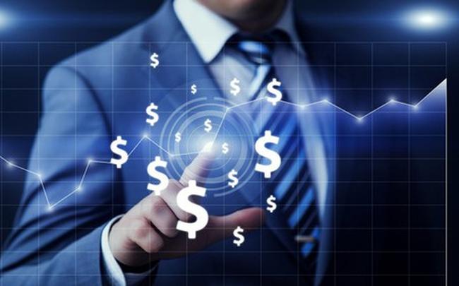 NVL, APG, VNG, PHR, DCI, C21, VPR, GAB: Thông tin giao dịch lượng lớn cổ phiếu