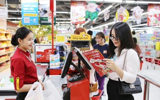 """Masan sẽ rót 15 triệu USD để """"cải tổ"""" Vinmart: Đóng cửa hàng trăm cửa hàng kém hiệu quả, đặt mục tiêu 42.000 tỷ doanh thu, tiến sát mục tiêu hòa vốn năm 2020"""