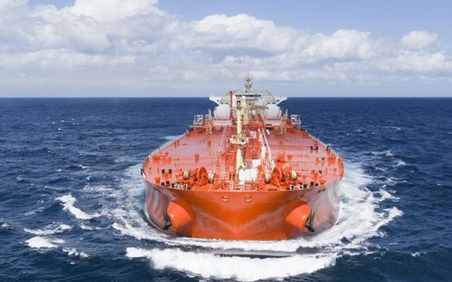 Trung Đông có vai trò quan trọng thế nào trong cung cấp dầu và khí cho Châu Á?