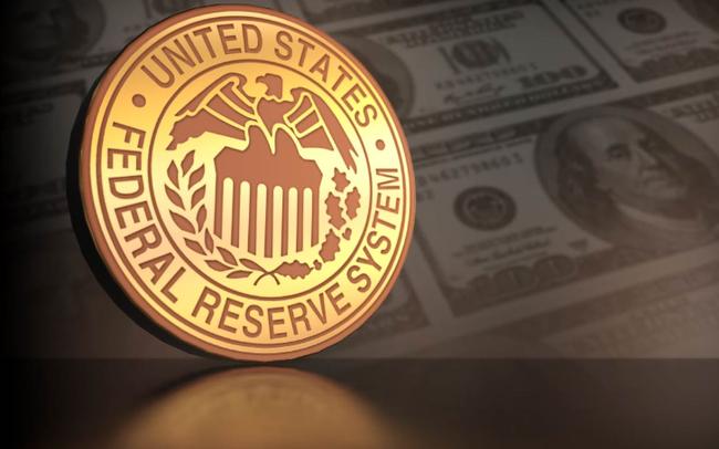 UBS dự đoán: FED có thể hạ lãi suất 3 lần trong năm 2020