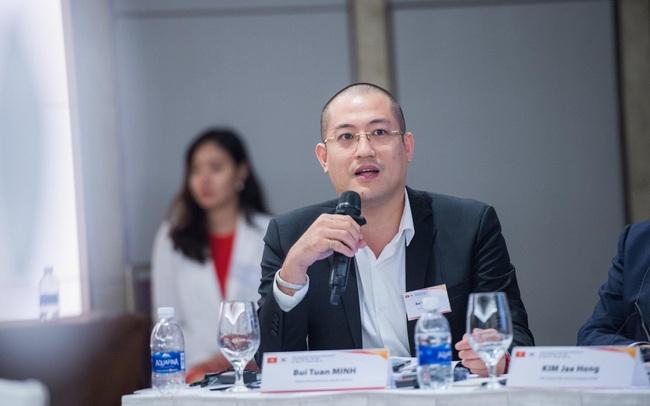 Chuyên gia Deloitte: Giải pháp để giảm chi phí thuế thu nhập doanh nghiệp là gì?