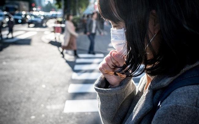 Từng lọt top quốc gia ô nhiễm khi tăng trưởng GDP cao như Việt Nam, Nhật Bản lập tức sửa chính sách quốc gia từ ưu tiên CÔNG NGHIỆP sang ưu tiên SỨC KHỎE NGƯỜI DÂN