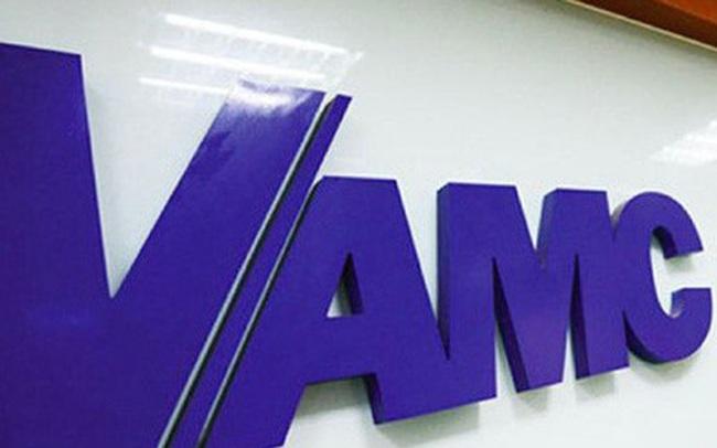 VAMC thu nợ được gần 152 nghìn tỷ đồng kể từ khi thành lập