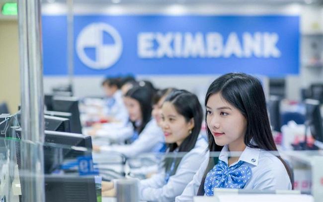Eximbank lên kế hoạch kinh doanh năm 2020