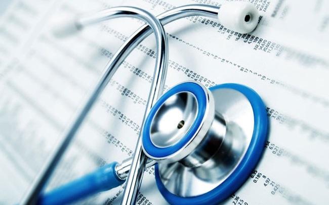 Cổ phiếu ngành dược, y tế tăng mạnh mẽ bất chấp thị trường chứng khoán rơi thảm