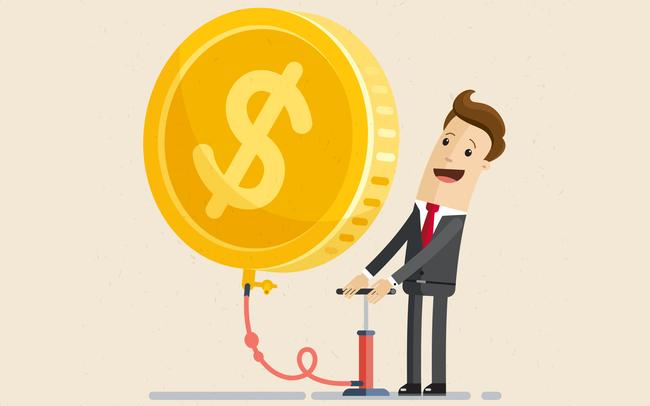 """Mùa kết quả kinh doanh 2019: """"Bùng nổ"""" số doanh nghiệp lãi trên 10.000 tỷ đồng"""
