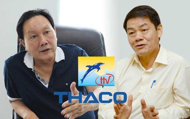 Sau tháng ngày 'bê bết', Thuỷ sản Hùng Vương (HVG) còn lại gì khi hợp tác với THACO?