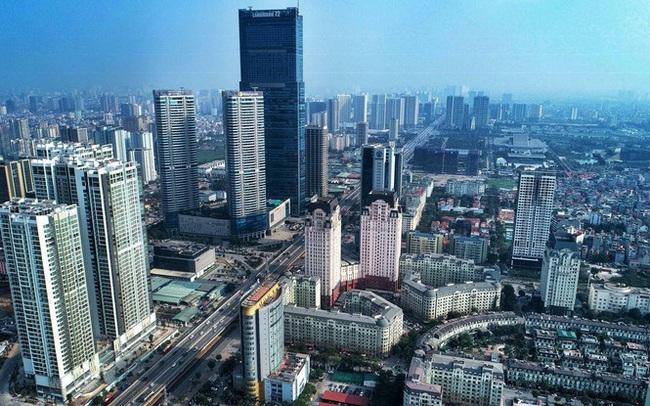 World Bank đưa ra nhận định mới nhất về kinh tế Việt Nam và khu vực