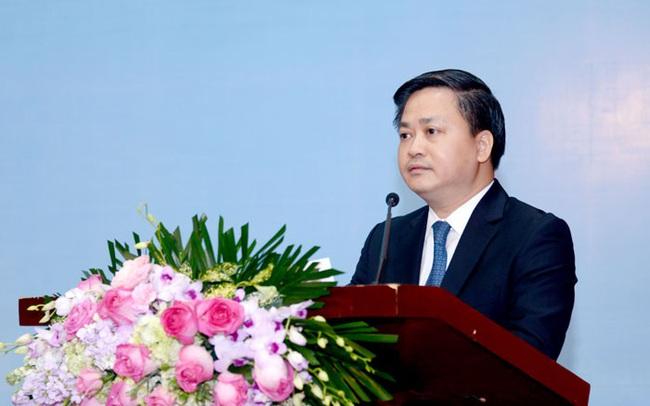 Chủ tịch VietinBank: Ngân hàng chưa có kế hoạch bán tiếp nợ sang VAMC
