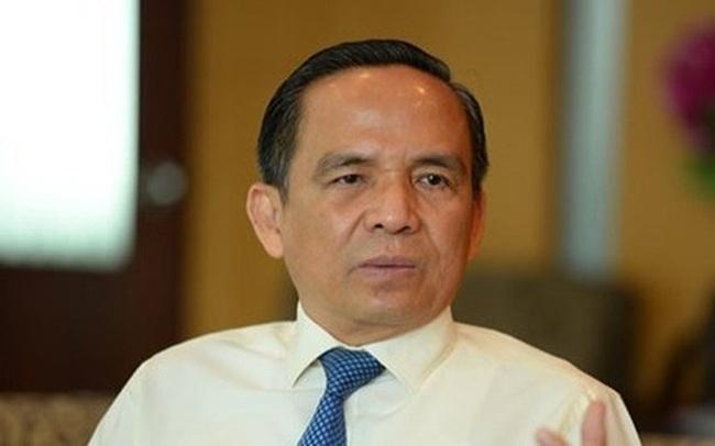 HoREA kiến nghị Thủ tướng hỗ trợ doanh nghiệp địa ốc trong dịch corona