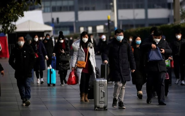 Nikkei: Các ông lớn toàn cầu đang bị ảnh hưởng như thế nào vì virus Corona?