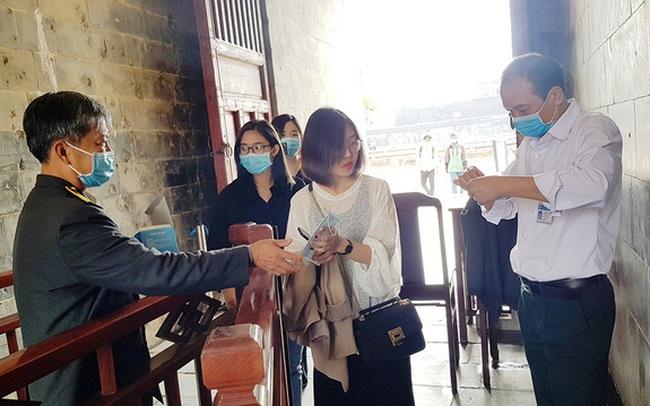 Những con số này cho thấy virus Corona đang ảnh hưởng ngành du lịch Việt Nam như thế nào