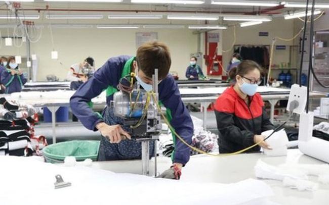 Coronavirus có thể mang lại cơ hội thu hút dòng vốn FDI vào Việt Nam?