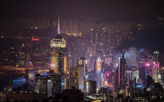 Thị trường bất động sản Hồng Kông đình trệ vì nỗi ám ảnh virus corona