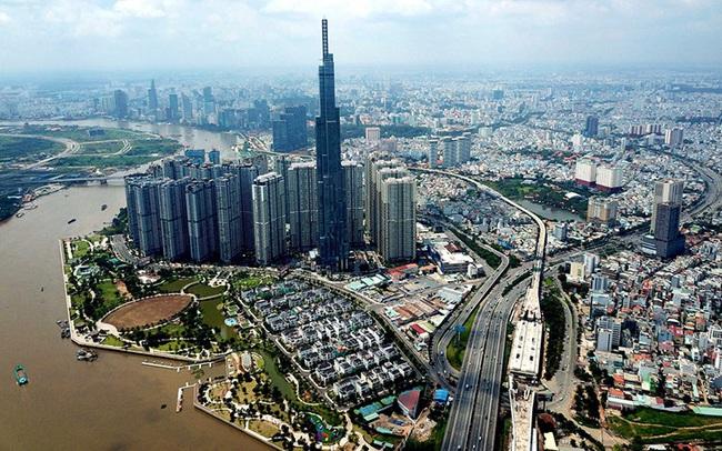 Trái phiếu doanh nghiệp bất động sản tiếp tục nở rộ ngay tháng đầu năm 2020