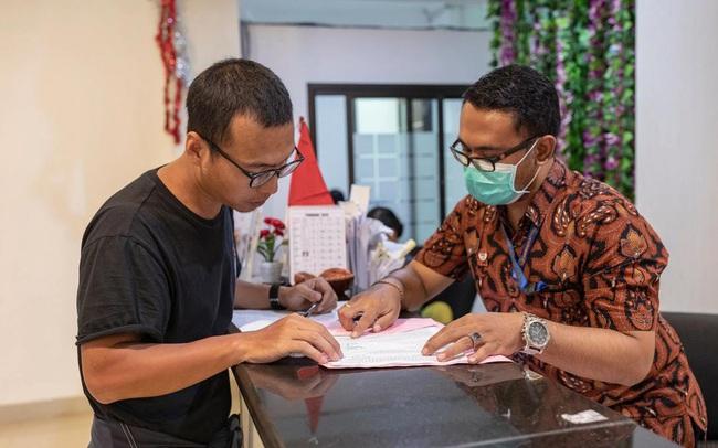 5.000 khách Trung Quốc đến Bali mỗi ngày, điều gì giúp Indonesia vẫn miễn nhiễm với virus corona?