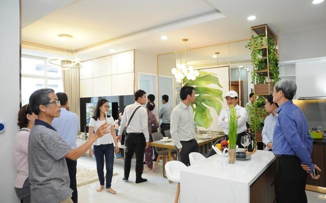 4 lý do lý giải vì sao giá bất động sản ngày càng cao