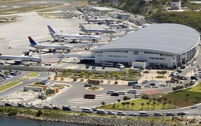 Chính phủ yêu cầu khẩn trương hoàn thành báo cáo nghiên cứu khả thi sân bay Long Thành giai đoạn 1