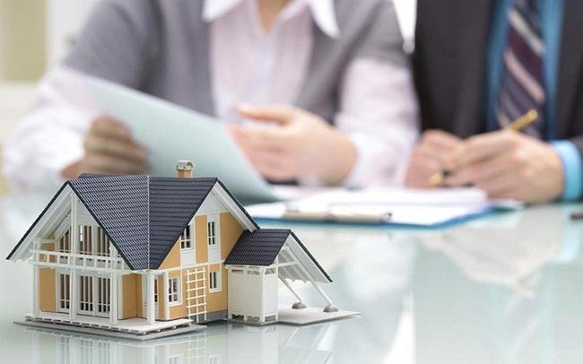 Dự báo một năm bùng nổ của trái phiếu doanh nghiệp bất động sản, có thể đạt tới 200.000 tỷ đồng