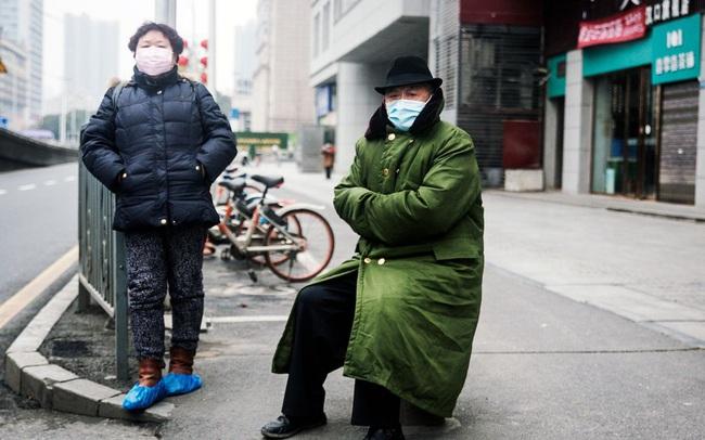 Virus corona có thể gây thiệt hại 60 tỷ USD cho kinh tế Trung Quốc trong quý này, Bắc Kinh cần nhanh chóng hành động để ngăn một cú đánh mạnh