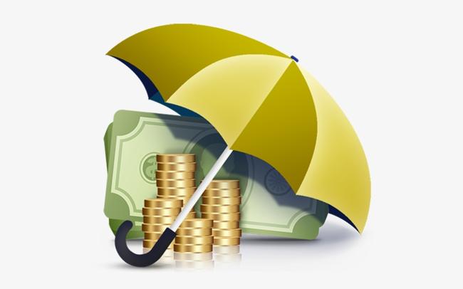 5 điều nên làm để bảo vệ tài khoản chứng khoán trong tâm bão Corona